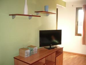 BCN-Accommodation, Apartmány  Barcelona - big - 2