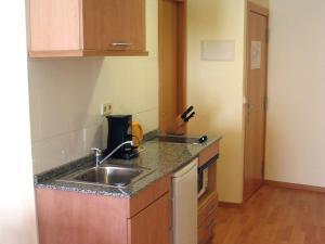 BCN-Accommodation, Apartmány  Barcelona - big - 13