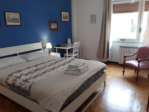 My Sweet Rooms - abcRoma.com