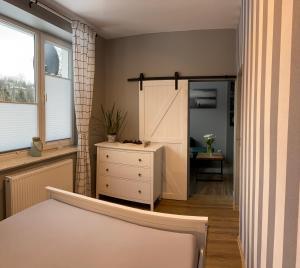 Apartamenty u Rybki