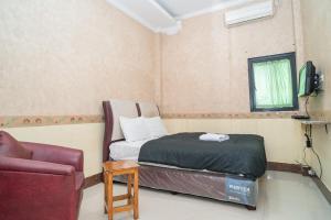 Hotel Transit Nusa Indah
