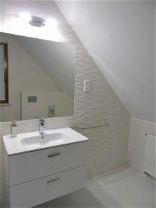 Apartament Bacardi pod Śnieżką
