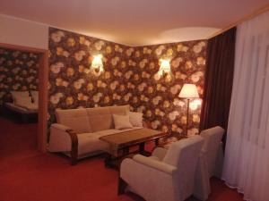 Hotel Kłodzko