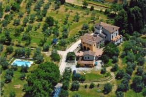 Auberges de jeunesse - Azienda Agricola Torrita