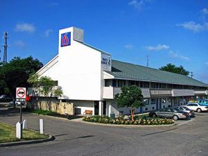 obrázek - Motel 6 Columbus - Worthington