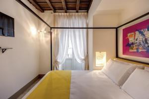 Residenze Argileto (2 of 100)