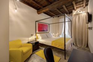 Residenze Argileto (5 of 100)