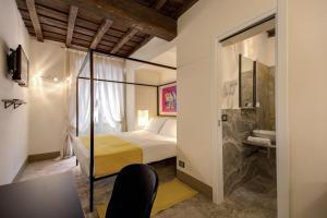 Residenze Argileto (29 of 100)