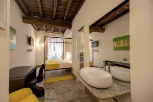 Residenze Argileto (35 of 100)