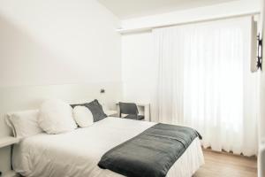 Tramuntana Hotel (33 of 35)