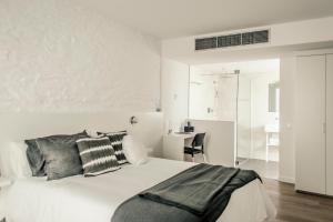 Tramuntana Hotel (10 of 35)