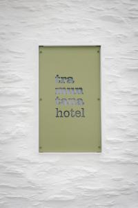 Tramuntana Hotel (25 of 35)