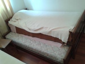 Renta Amoblados Viña del Mar, Apartments  Viña del Mar - big - 11