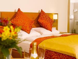 Hotel Drei Raben - Graz