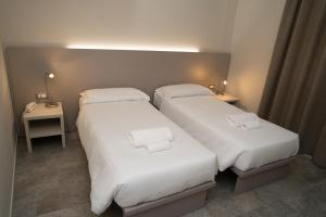 Hotel Europa - Dossobuono