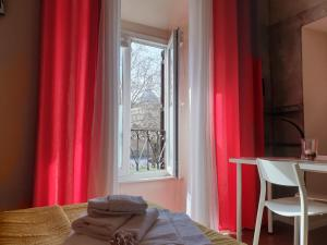 Stefano House Roma - abcRoma.com