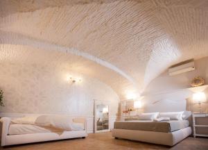 Domus Luxury Suite - abcRoma.com