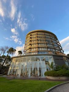 Amerian Pinamar Hotel