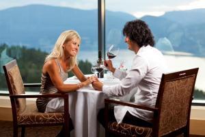 Sparkling Hill Resort & Spa (28 of 31)