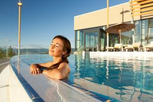 Sparkling Hill Resort & Spa (26 of 36)