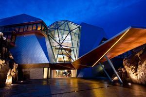 Sparkling Hill Resort & Spa (19 of 36)