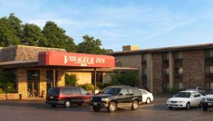 Accommodation in Reedsburg