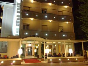 Hotel Orly - AbcAlberghi.com