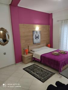 G M 3 ROOMS ΚΕΝΤΡΟ NEO in the heart of the city