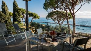 Appartamenti Blu Mare - AbcAlberghi.com