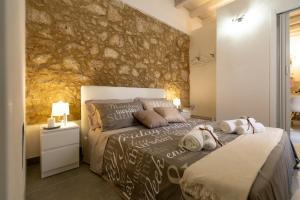 Ma-Ri House - AbcAlberghi.com