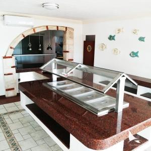 Hotel Casa Grande Cancun