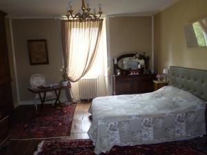 Chambres d Hôtes Moulin de Masvicomteaux