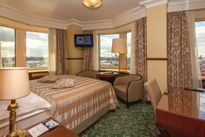 Golden Ring Hotel (16 of 57)