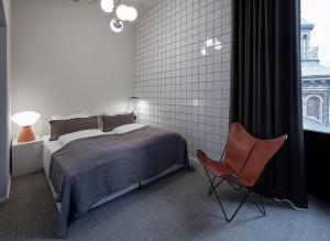 Hotel Ottilia (32 of 80)