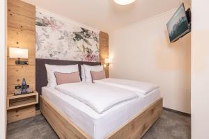 Galtenberg Bed & Breakfast - Hotel - Alpbach