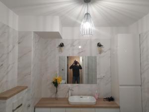 Apartament Malawa 28