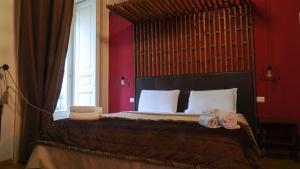 Duomo Luxury Suites - AbcAlberghi.com
