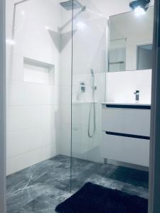 Toruń Apartaments Apartaments №17