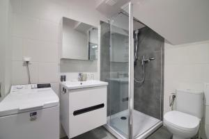 Apartments in Floriana