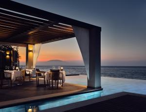 Lesante Blu Exclusive Beach Resort (10 of 148)