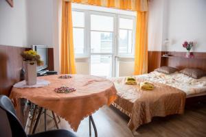 Apartament dwuosobowy203 310410