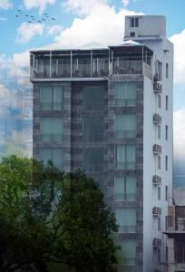 Lakewood Residency Ltd
