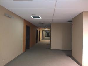 Apartament 307 w Hotelu Diva Spa w Kołobrzegu