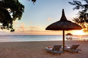 Outrigger Mauritius Beach Resort (14 of 37)
