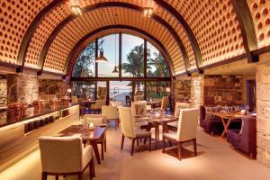Outrigger Mauritius Beach Resort (29 of 37)