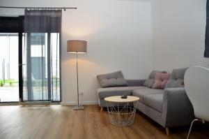 Nowe apartamenty JAWOR