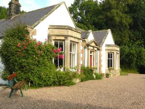 Auberges de jeunesse - Firwood Country Bed and Breakfast