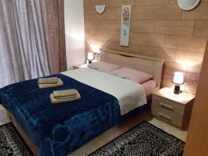 G M 4 ROOMS ΚΕΝΤΡO in the heart of the city