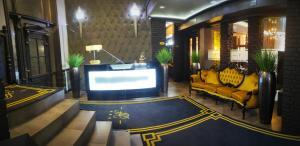Hotel Fado OZONOWANY