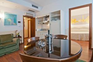 Fenice Apartments in Venice - Not Just a Stay - La Giudecca